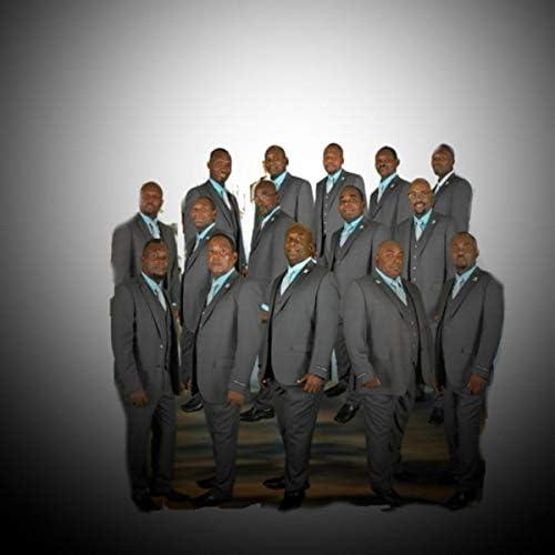 Choeur D'Hommes Adventistes du Cap-Haïtien