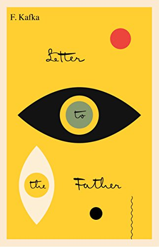 Letter to the Father/Brief an den Vater: Bilingual Edition (The Schocken Kafka Library) (English Edition)
