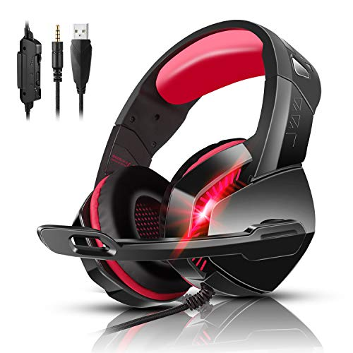 10 best gaming headphones xbox one surround sound for 2021