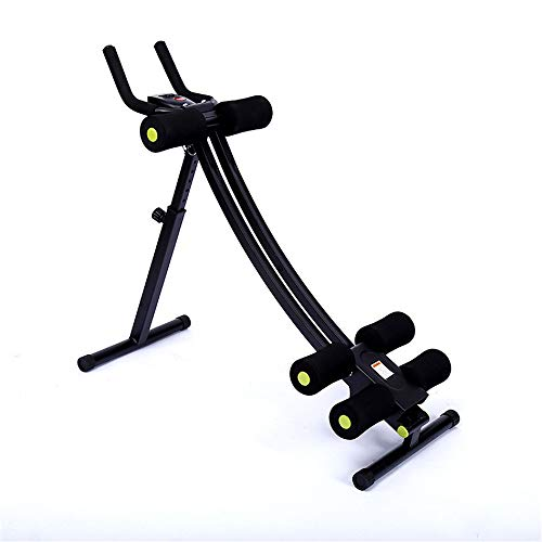 Great Features Of Back Inversion Table Multifunctional Beauty Buttocks Abdomen Machine Sports Beauty...