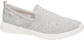 كيدز حذاء كاجوال للنساء ، مقاس ، WF60451