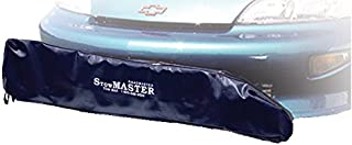 Roadmaster 052-3 StowMaster Tow Bar Cover
