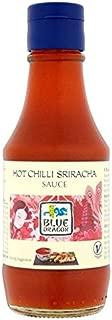 Blue Dragon Sriracha Dipping Sauce 190ml - Pack of 2