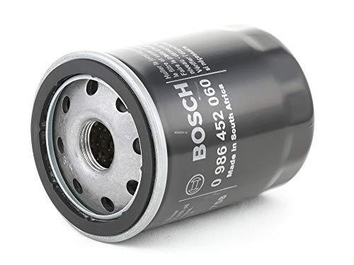 Bosch 986452060 Ölfilter