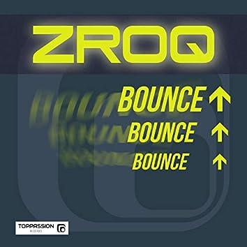Bounce Bounce Bounce !