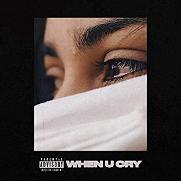 When U Cry
