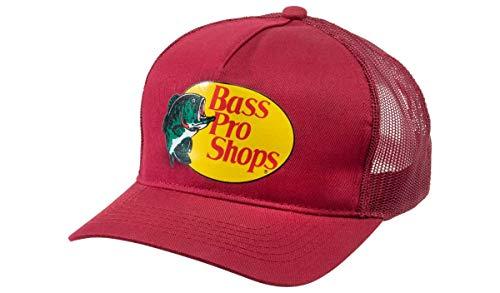 Spebus Chelsea-Grin-Blood-Rain Round Neck T Shirt Cowboy Baseball Hat Set for Men Black