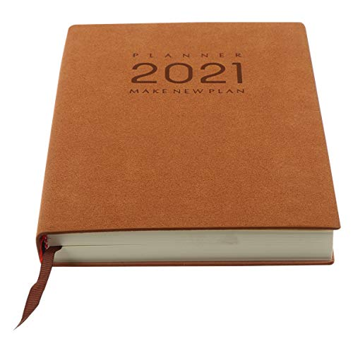 Tomaibaby 2021 Agenda Agenda Diario Semanal Mensual...