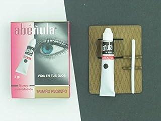 ABENULA oogcrème, 100 g