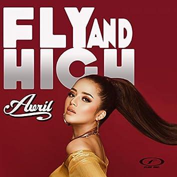 Fly & High