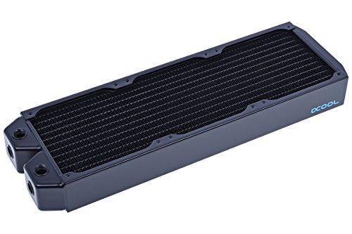 Alphacool NexXxoS XT45 radiador de cobre