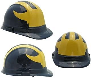 Wincraft Michigan Wolverines Hard Hat