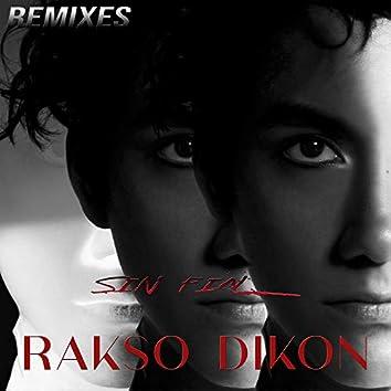 Sin Fin (Remixes)