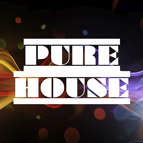 Pure House, Vol. 10