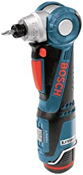 Bosch I Driver