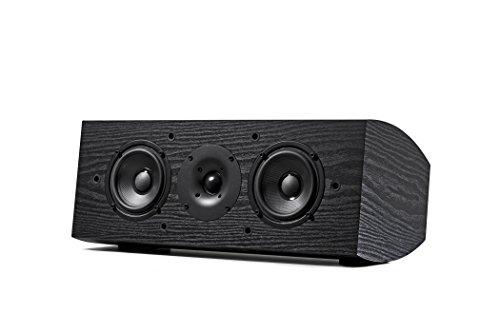 Pioneer SP-C22 Andrew Jones Designed Center Channel Speaker