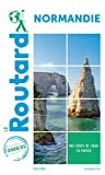 Guide du Routard Normandie 2020/21