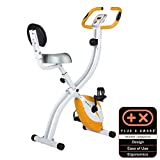 Excercise Bikes Review and Comparison