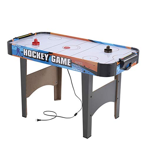 EDED 41in Air Hockey Table