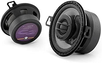 $94 » Jl Audio C2-350x 3.5-Inch 2 Way Speakers