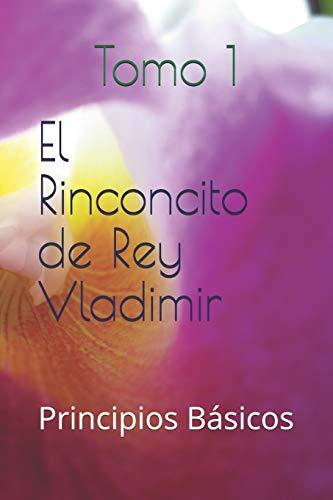 El Rinconcito de Rey Vladimir (Boot Camps, Band 1)