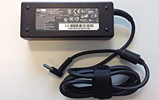 OEM HP Envy 15-K112NL Laptop Charger Adapter Power Supply 19.5V 4.62 A BLUPIN
