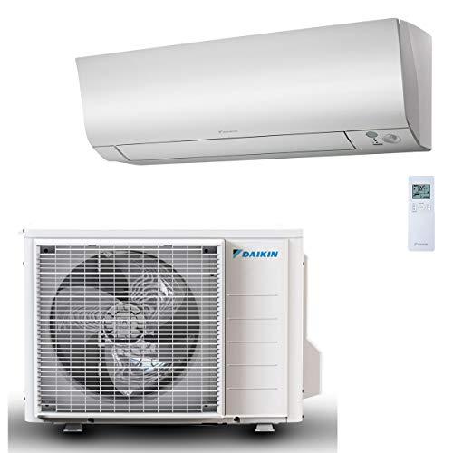 Daikin Set Perfera Cold Regione 3,0 KW climatizzatore Interno FTXTM30M + RXTM30N Dispositivo Esterno R32