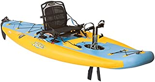 hobie inflatable kayak i11s