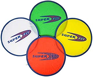 Best fold up frisbee wholesale Reviews