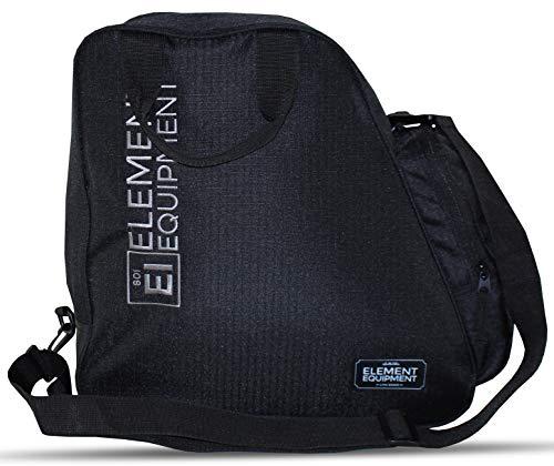 Element Equipment Boot Bag Snowboard Ski Boot Bag Pack Aztec