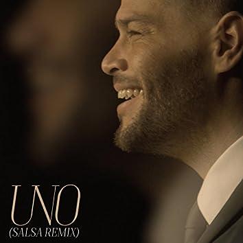 Uno (Salsa Remix)