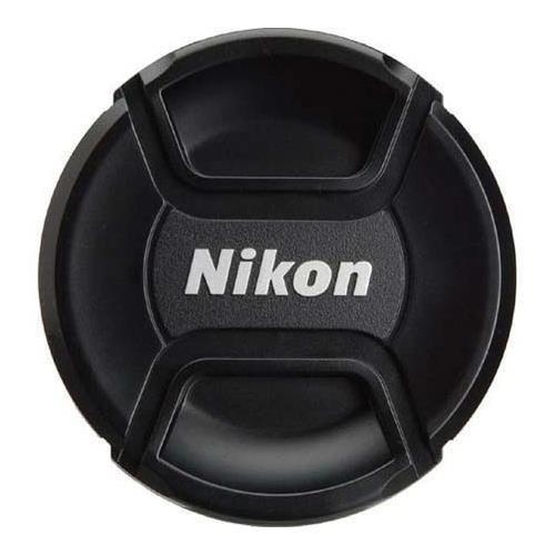 Nikon LC-72 72mm Nikon Lens Cap, Model: 4749, Gadget & Electronics Store
