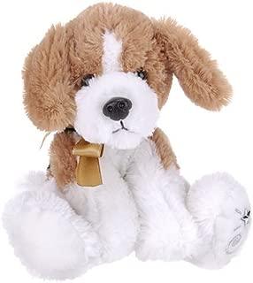 Russ Berrie Shining Stars Beagle