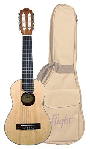 Vuelo Gut 350SP/SAP Guitarlele