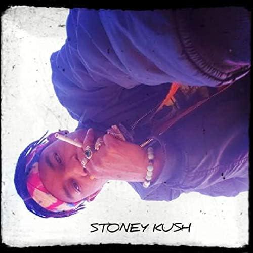 Stoney Kush
