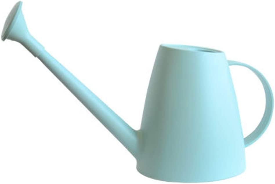 Ffrzd Plastic OFFicial site Large Ranking TOP13 Watering Can House Shower Pot -