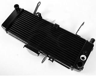Suchergebnis Auf Für Motorrad Kühler Tengchang Kühler Motoren Motorteile Auto Motorrad