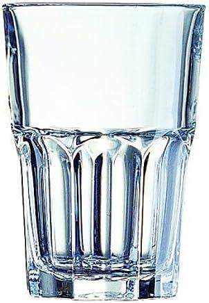 Amazon.es: Arcoroc - Vasos largos / Cristalería: Hogar y cocina