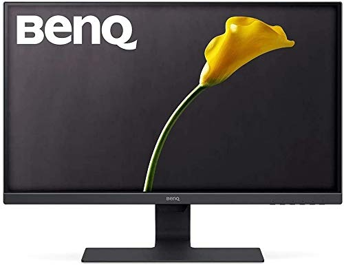 Monitor BenQ GW2780E Schwarz