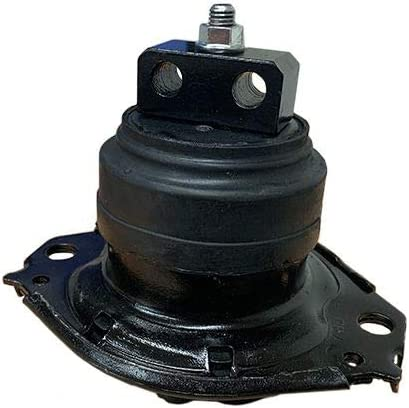ONNURI Front L or R Motor Popular shop is Max 56% OFF the lowest price challenge For Jeep 2011-2016 Mount Cheroke Grand