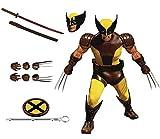 Mezco Toys One:...image