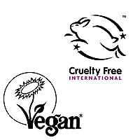 Naissance Mandorle Dolci Naturale 5L – Vegan, senza OGM – Ideale per la cura della Pelle e dei Capelli, l'Aromaterapia e come olio da Massaggio di base #5