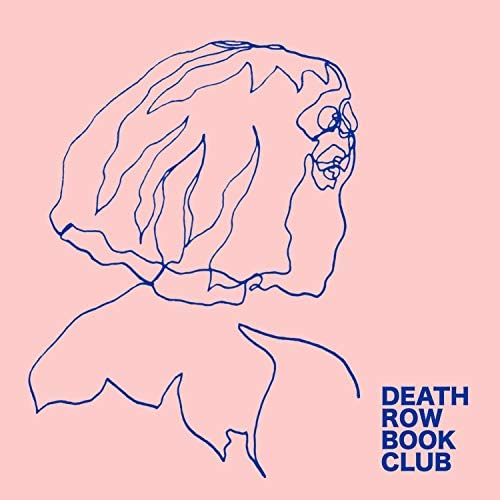 Death Row Book Club