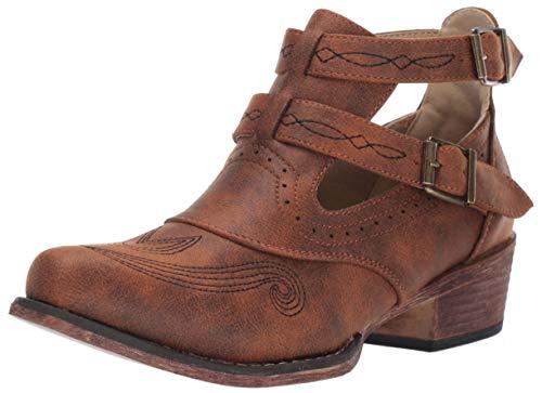 ROPER Women's Willa Fashion Boot