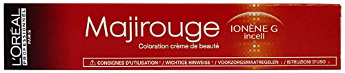 LOREAL MAJIROUGE 6,66 50ML