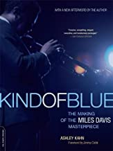 Best making of kind of blue Reviews
