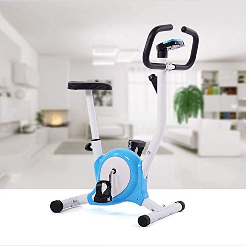 Indoor Cycling Hometrainer Compact Hometrainers Comfort Seat Exercise Bike Cardio Equipment Cycle Trainer Thuis Cardio Fitness Machine