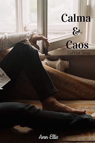 Coftea Shop: Calma & Caos