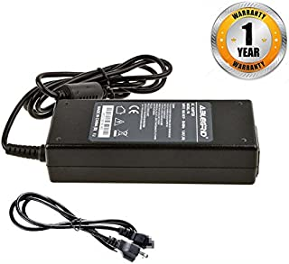 ABLEGRID 27V AC/DC Adapter for Creative Labs GigaWorks T20 Series II MF1610 51MF1610AA002 GW-T20-IIR Multimedia Speaker System 27VDC Power Supply Cord Cable PS Charger Mains PSU