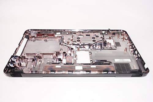 FMB-I Compatible with 685072-001 Replacement for Hp Base Assembly G7-2223NR Pavilion